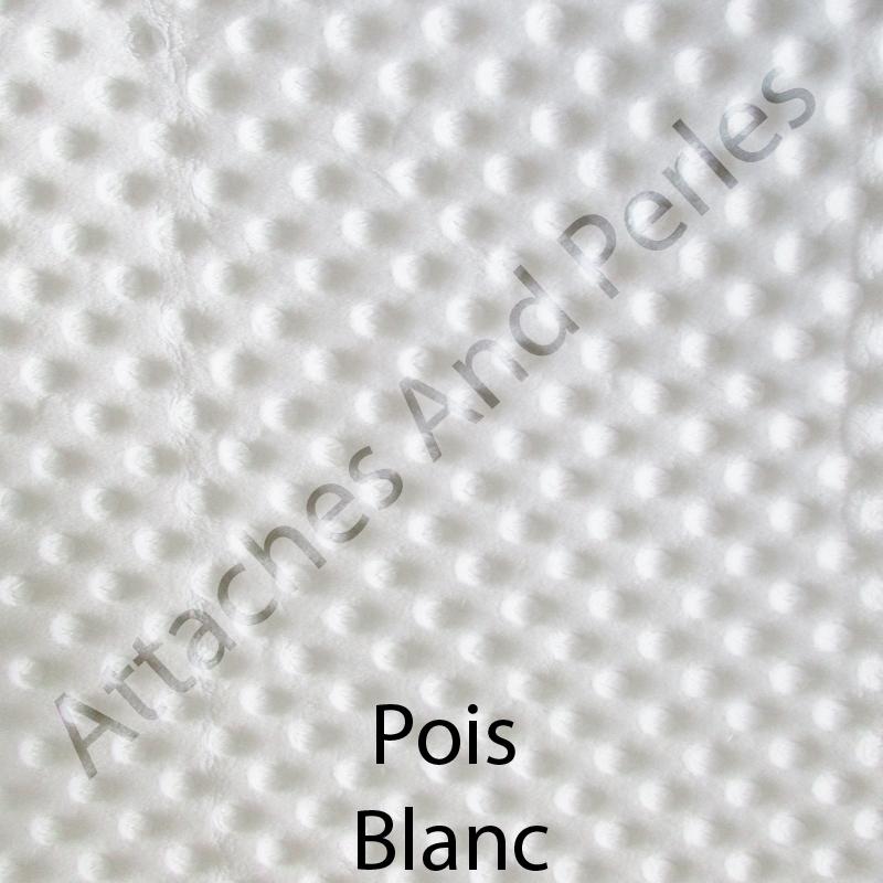 pois-blanc.jpg
