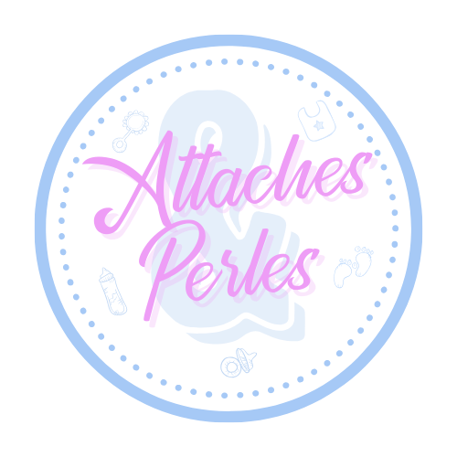 Attaches And Perles